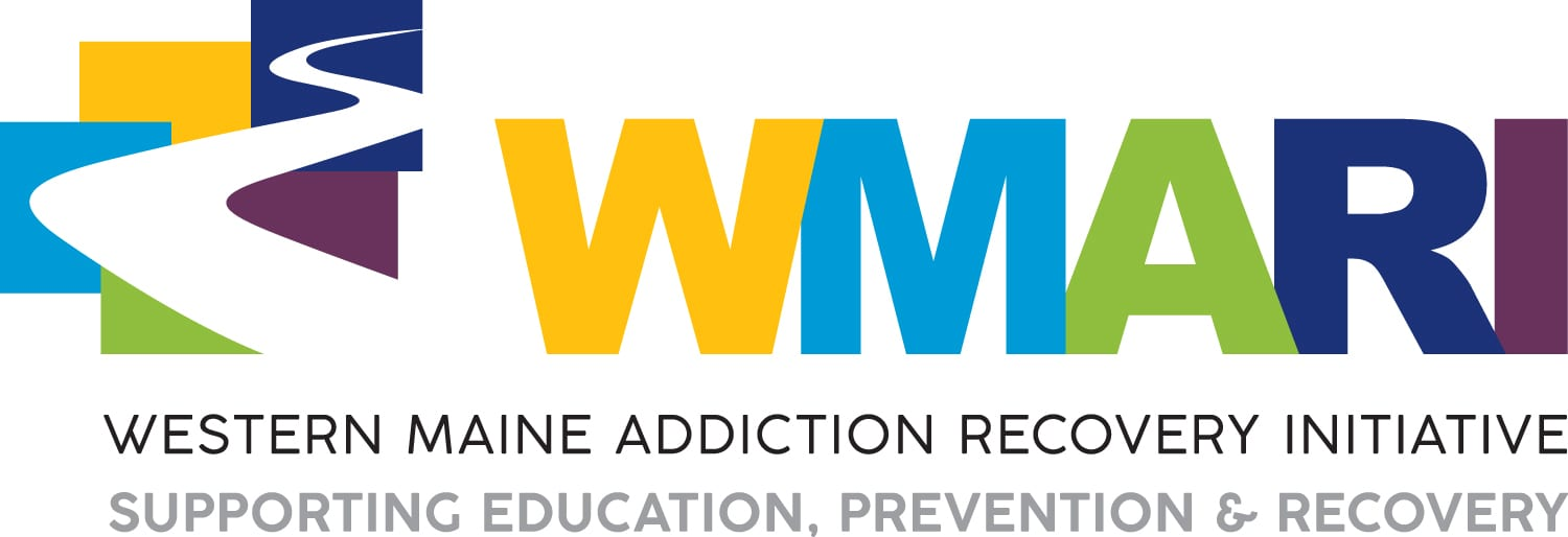 Western Maine Addiction Recovery Initiative